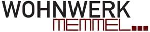 WOHNWERK.me Logo